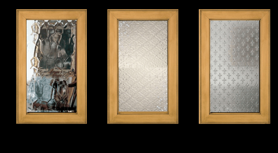 Types Of Glass For Cabinet Doors 28 Images Glass Types Cabinet Kitchen Glass After Frosted
